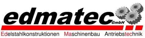 edmatec GmbH